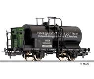 модель TILLIG 76554