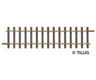 модель TILLIG 85124