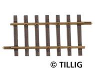 модель TILLIG 85128