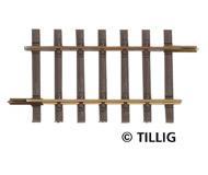 модель TILLIG 85129