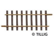 модель TILLIG 85130
