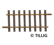 модель TILLIG 85131