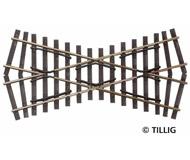 модель TILLIG 85170
