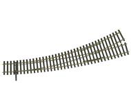 модель TILLIG 85374