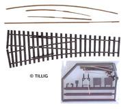 модель TILLIG 85422