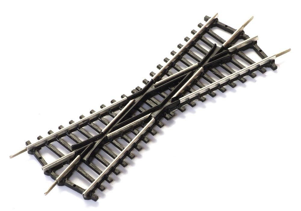 модель TRAIN 10616-1