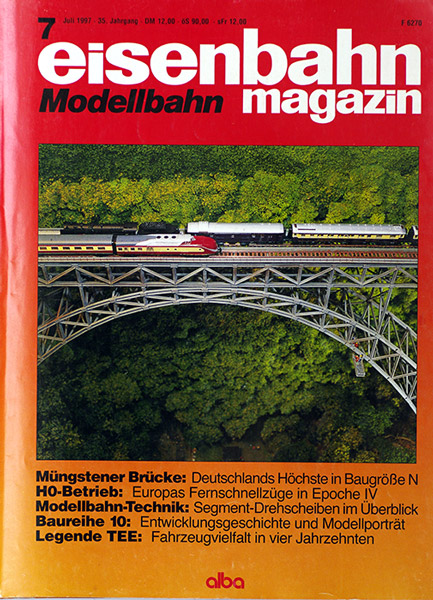 модель TRAIN 10779-53