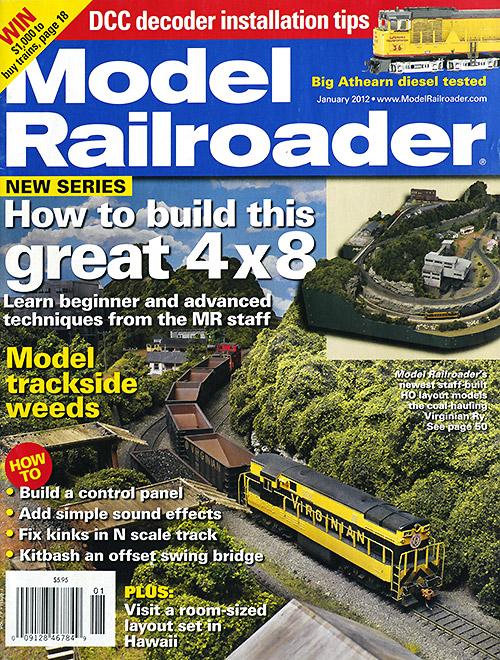 модель TRAIN 11862-5