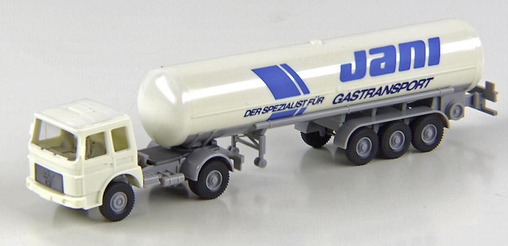 модель TRAIN 13468-54