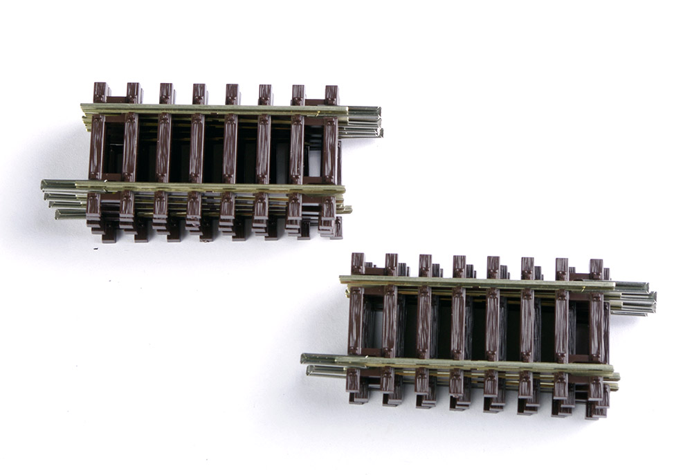 модель TRAIN 13671-94
