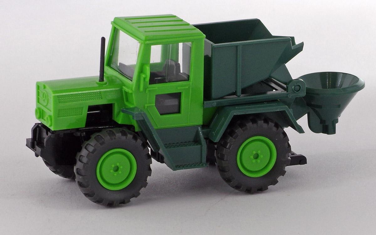 модель TRAIN 15546-54