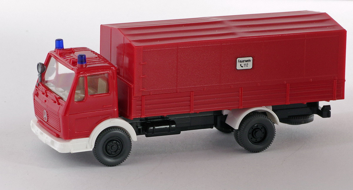 модель TRAIN 15570-54