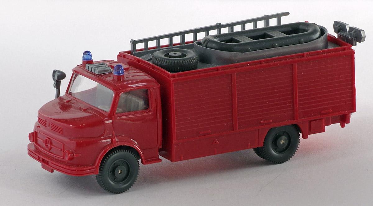 модель TRAIN 15572-54
