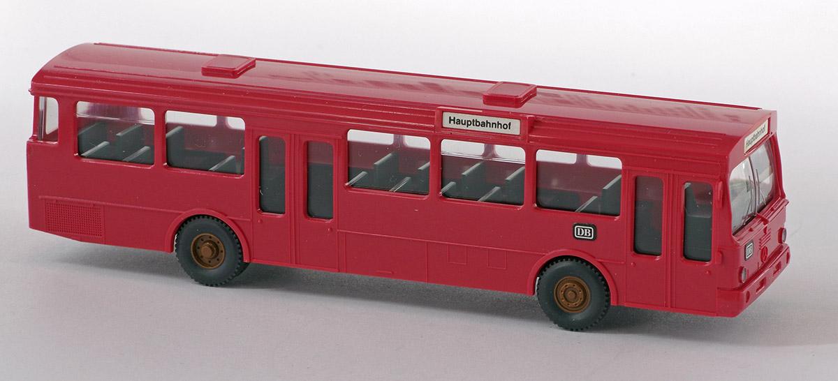 модель TRAIN 15578-54