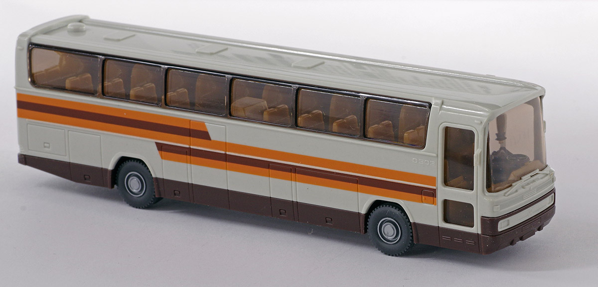 модель TRAIN 15583-54