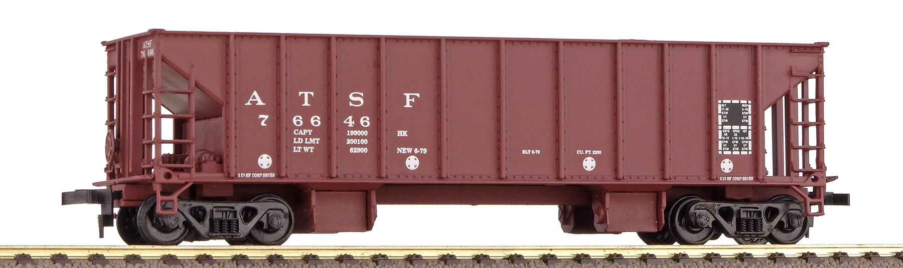 модель TRAIN 15923-85