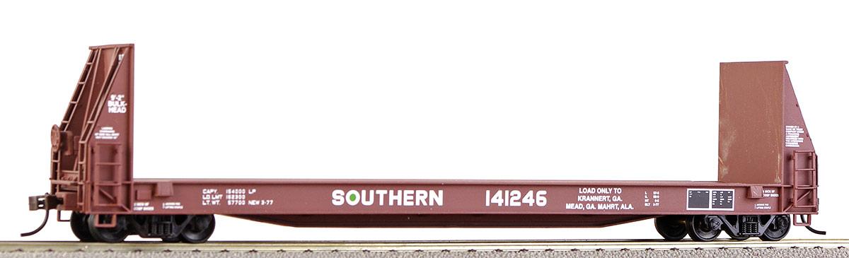 модель TRAIN 17340-85
