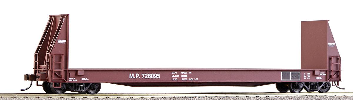 модель TRAIN 17341-85