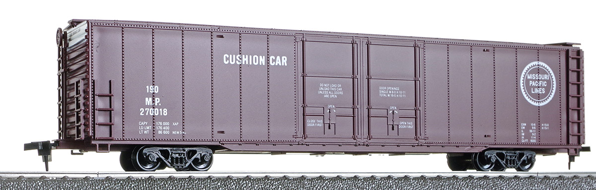 модель TRAIN 18039-85