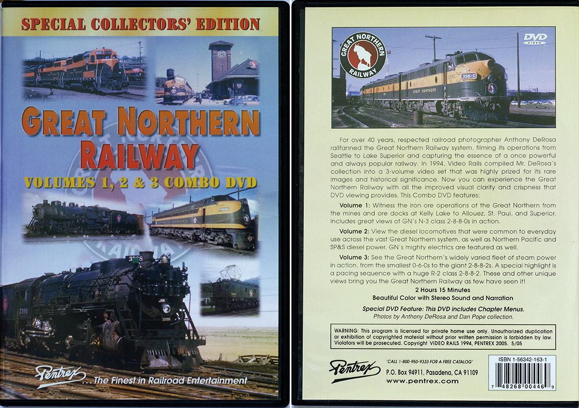 модель TRAIN 18157-85