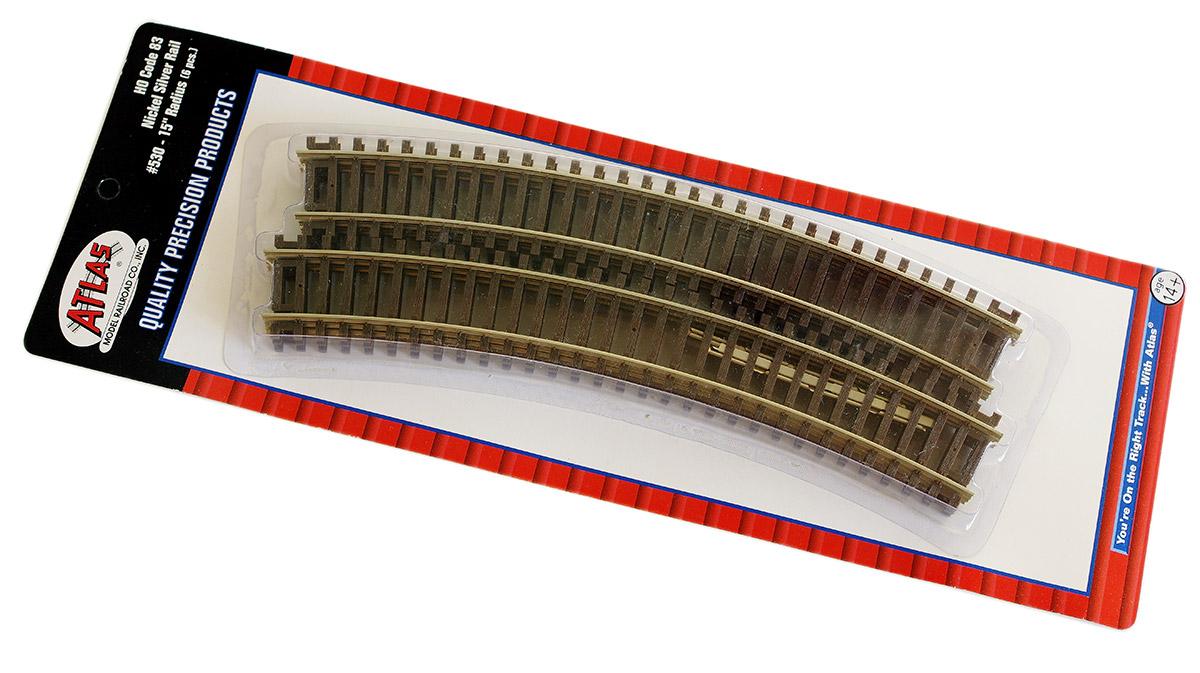 модель TRAIN 18255-1
