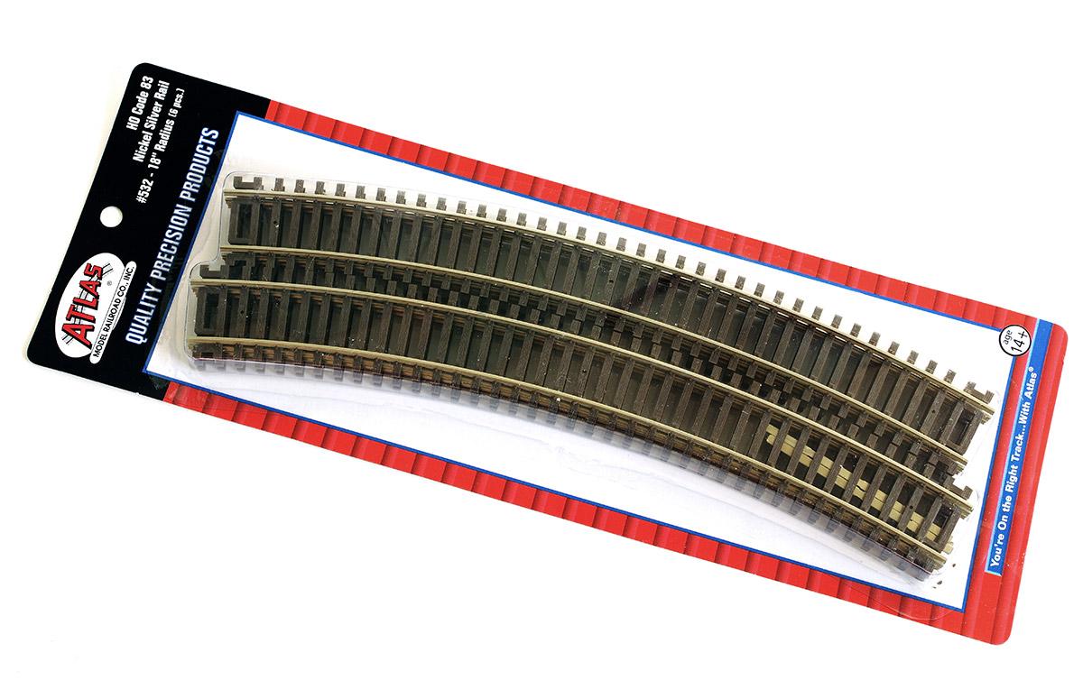 модель TRAIN 18256-1