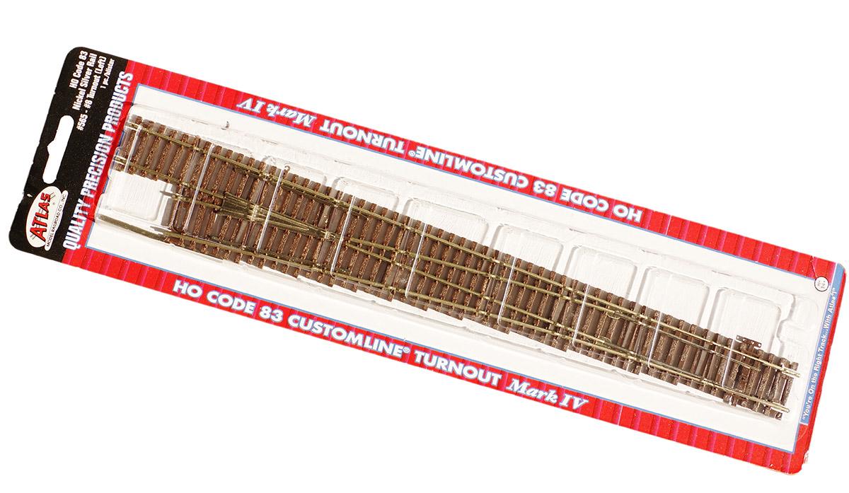 модель TRAIN 18261-1