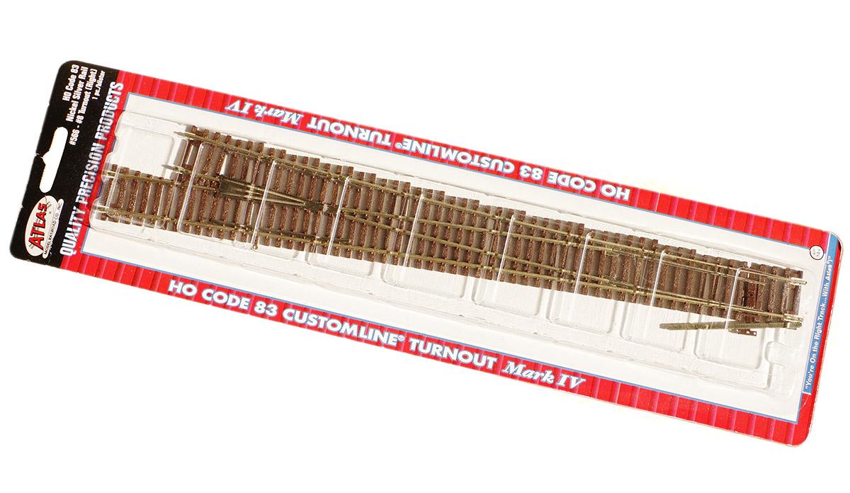 модель TRAIN 18262-1