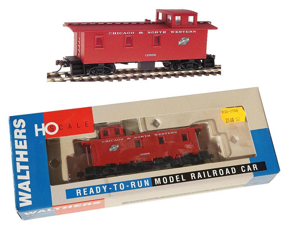 модель TRAIN 20235-85