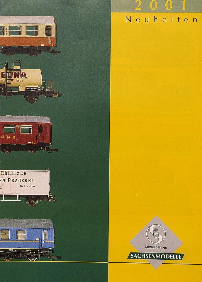 модель TRAIN 6293-53