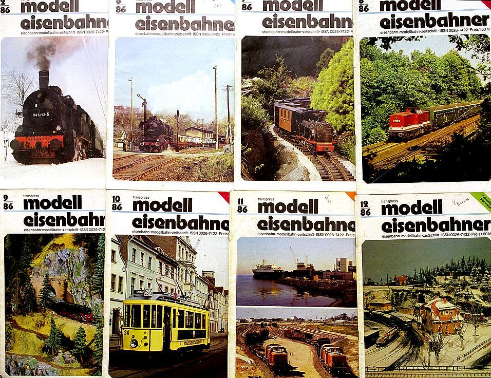 модель TRAIN 6649-29