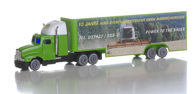 модель TRAIN 7833-54