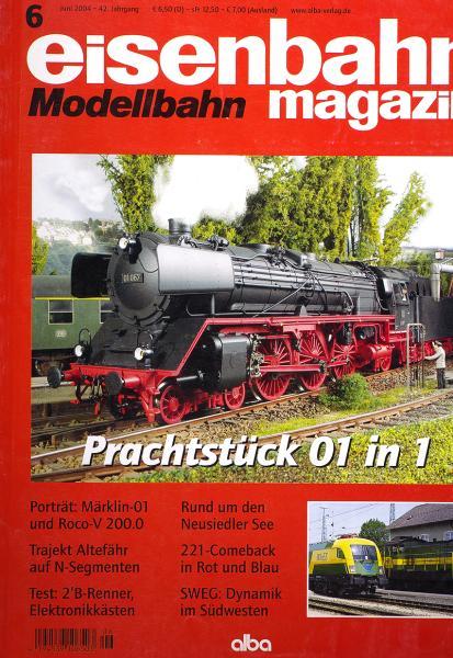 модель TRAIN 9087-54