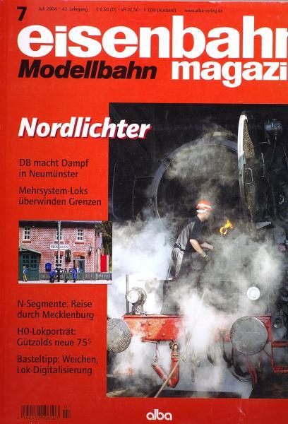 модель TRAIN 9088-54