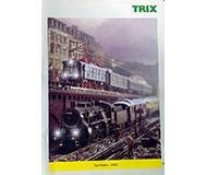 модель TRAIN 10124-54