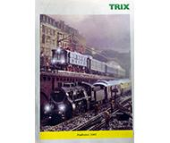 модель TRAIN 10125-54
