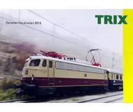 модель TRAIN 10130-54