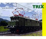 модель TRAIN 10132-54
