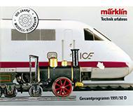 модель TRAIN 10135-54