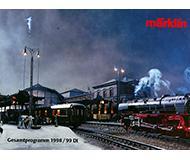 модель TRAIN 10142-54