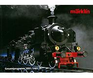 модель TRAIN 10145-54
