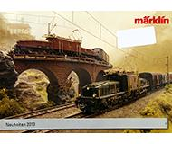 модель TRAIN 10147-54
