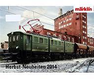 модель TRAIN 10148-54