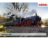 модель TRAIN 10150-54
