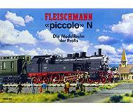 модель TRAIN 10154-54