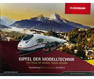 модель TRAIN 10162-54