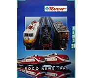 модель TRAIN 10169-54