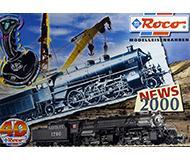 модель TRAIN 10181-54