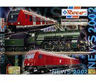 модель TRAIN 10187-54
