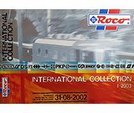 модель TRAIN 10189-54